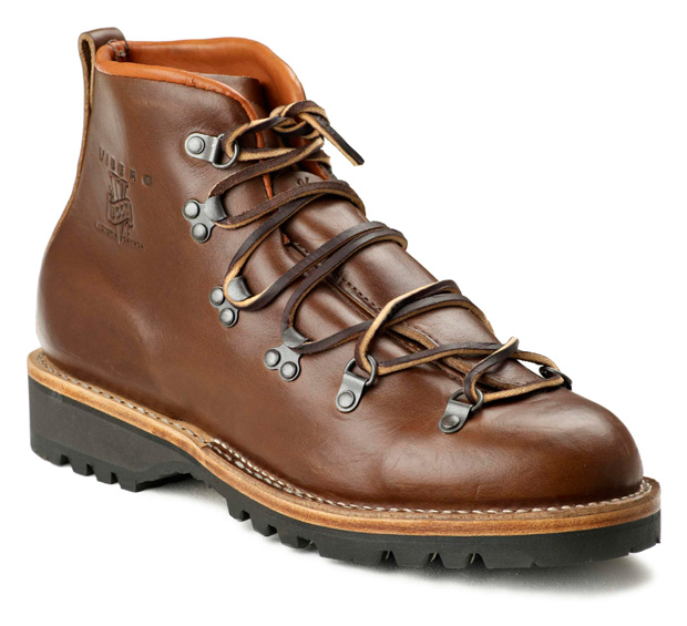 viberg-2009-fall-winter-boots