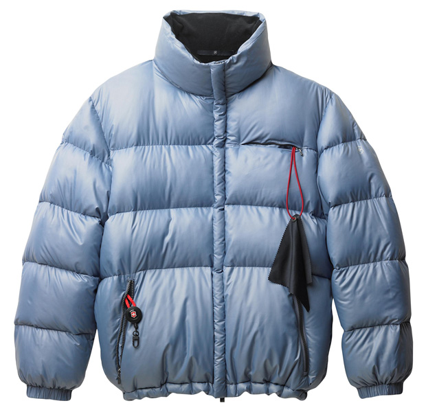 victorinox-swiss-army-2009-fall-winter-collection