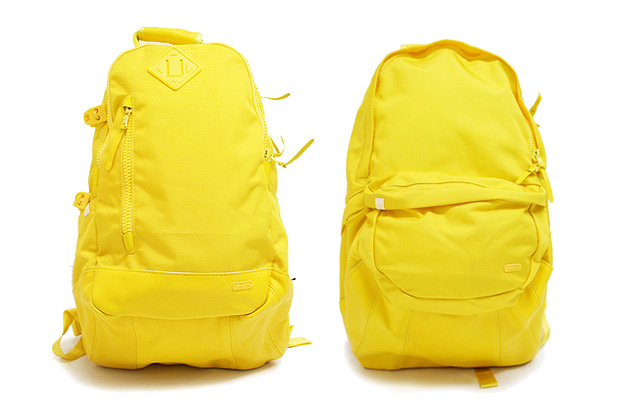 visvim-2009-fall-winter-ballistic-bags