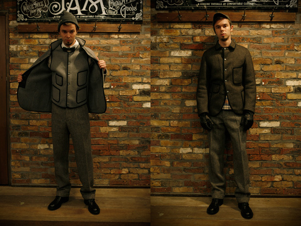 waste-twice-2009-fall-collection