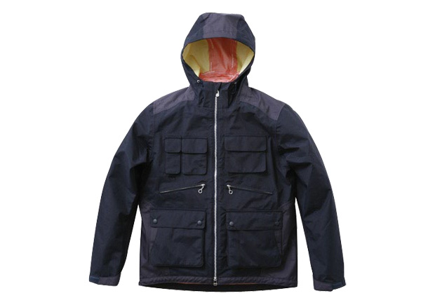 white-mountaineering-2009-fall-winter-collection