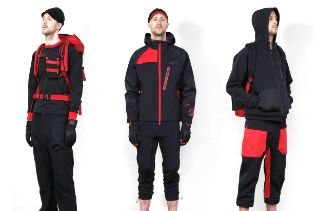 white-mountaineering-blk-2090-fall-winter-collection