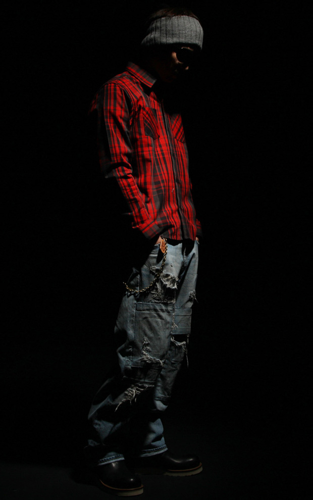whiz-2009-fall-winter-collection