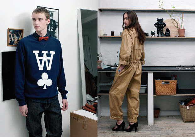 wood-wood-2009-fall-winter-preview-style