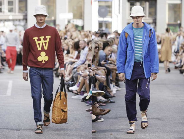 wood-wood-2010-spring-summer-collection