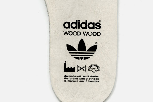 wood-wood-adidas-preview