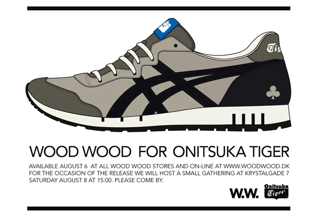 wood-wood-onitsuka-tiger-x-caliber-gt