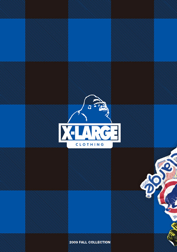xlarge-2009-fall-catalog-release