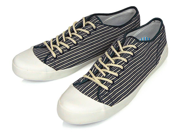 ymc-striped-plimsole-canvas-shoe