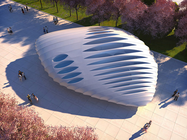 zaha-hadid-architects-chicago