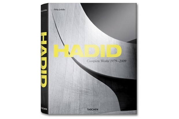 zaha-hadid-complete-works-book