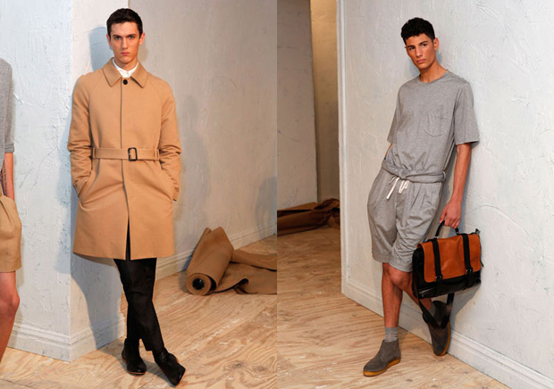 3-1-phillip-lim-2010-spring-collection