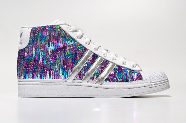 adidas-originals-jeremy-scott-js-sequin-sneakers