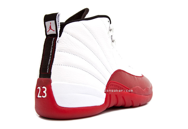 air-jordan-12-white-red-preview