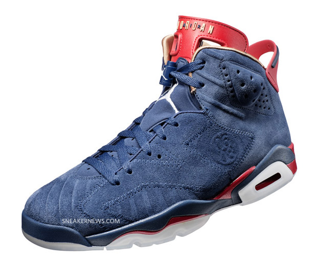 air-jordan-6-doernbecher-jordan-dark