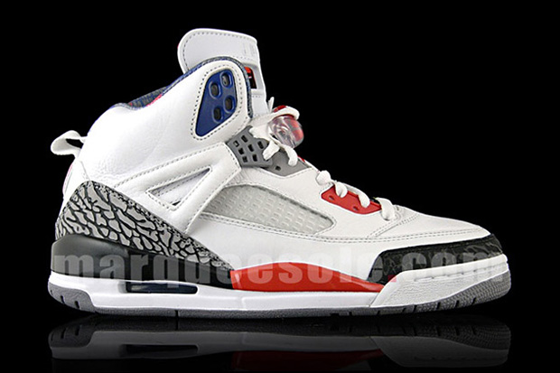 air-jordan-spizike-mars-edition