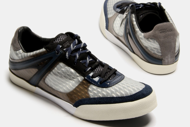 alexander-mcqueen-puma-2009-fall-winter-sneakers