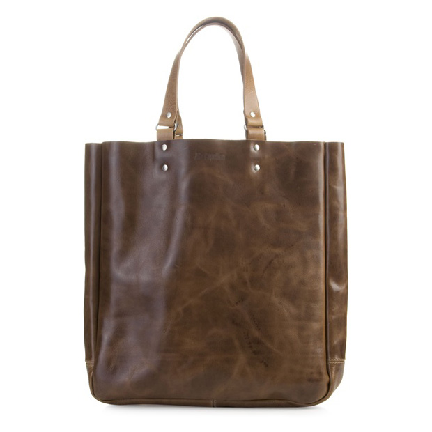 ally-capellino-leather-waxed-cotton-tote-bags