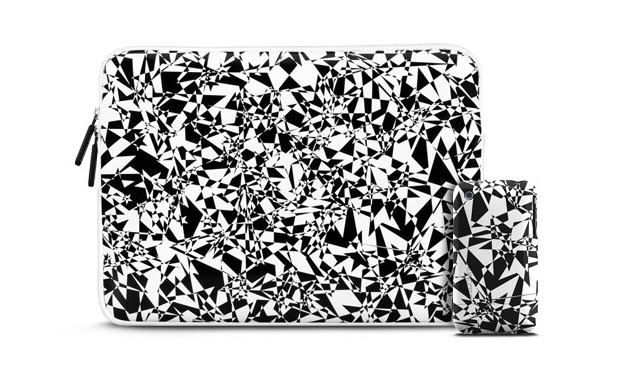 another-magazine-colette-incase-gareth-pugh-macbook-sleeve-iphone