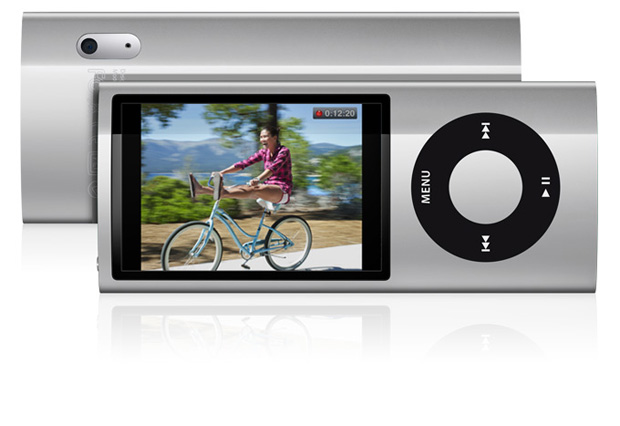 apple-ipod-nano-5th-generation