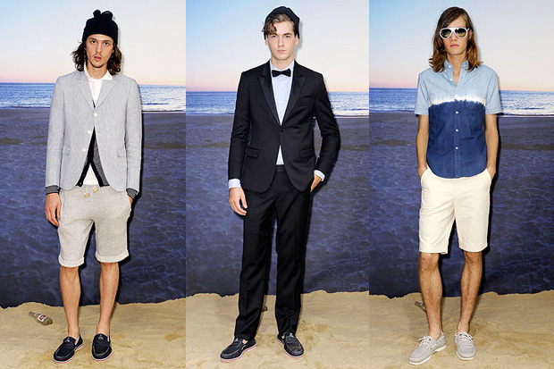 band-outsider-2010-spring-summer-collection