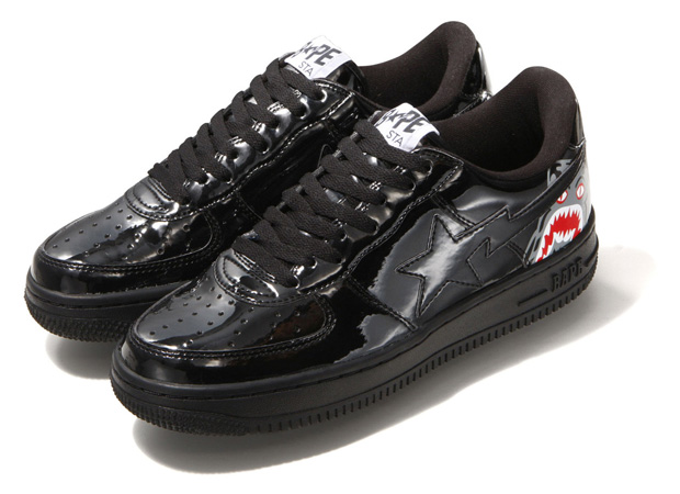 bape-bathing-ape-bapesta-black-tiger