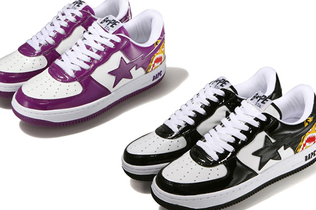 bape-bathing-ape-bapesta-tiger-la-nyc