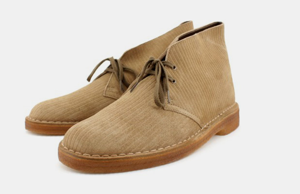 beauty-youth-clarks-originals-desert-boots