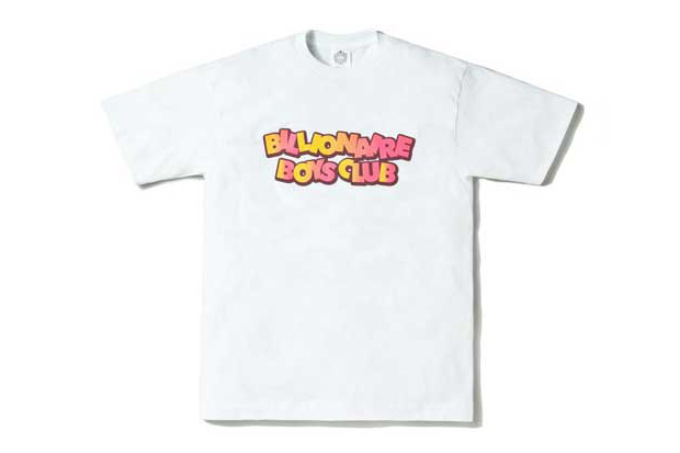 billionaire-boys-club-ice-cream-2009-fall-winter-sep