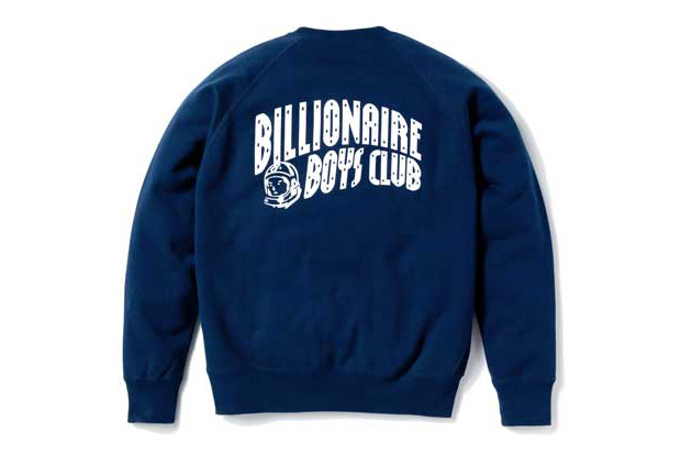 billionaire-boys-club-ice-cream-2009-fall-winter-sept