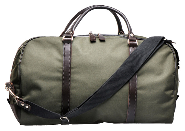 browns-mainline-bag-collection