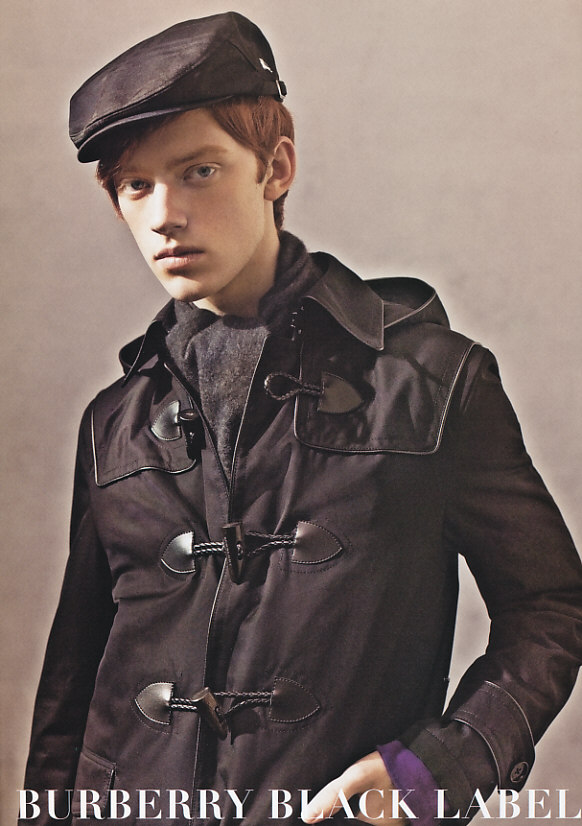 burberry-black-label-2009-fall-winter