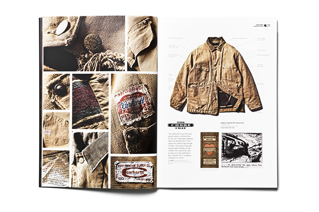 carhartt-brand-book-vol-2