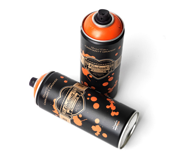 carhartt-montana-colors-limited-edition-spray-cans