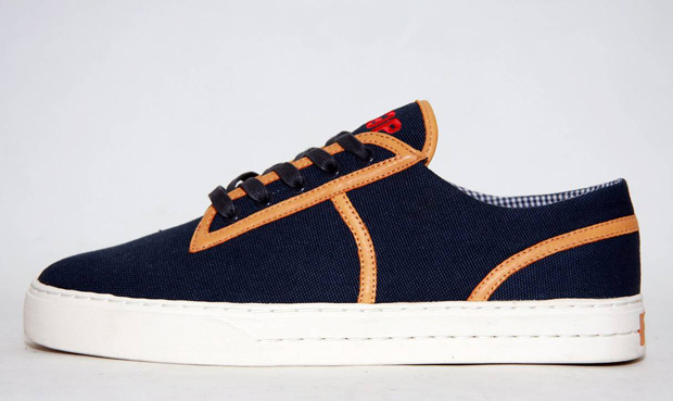 clae-stussy-pop-up-shoes