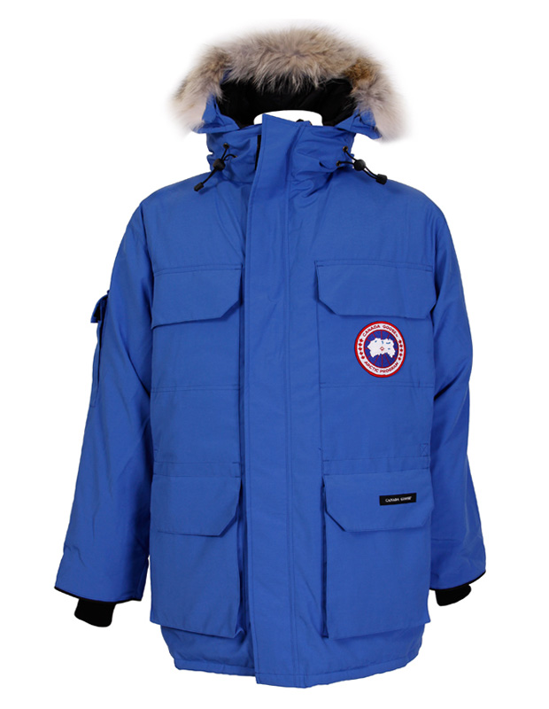 Canada Goose montebello parka sale price - Durable Canada Goose Victoria Parka Medium Catch The Chance To Get One