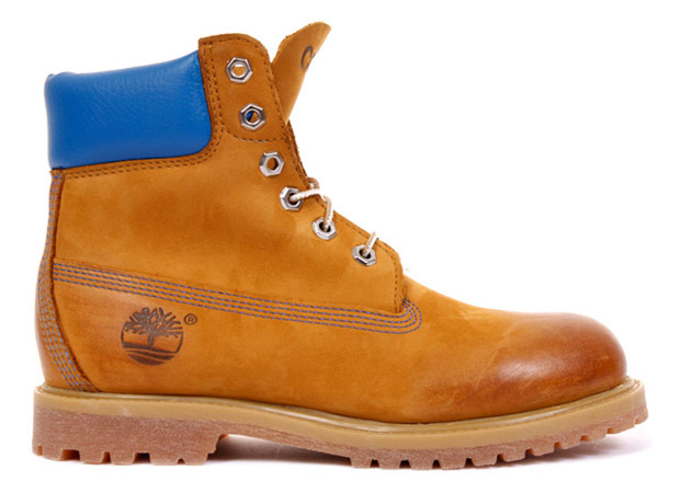 colette-timberland-work-boots