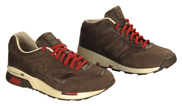 concepts-new-balance-1500-875