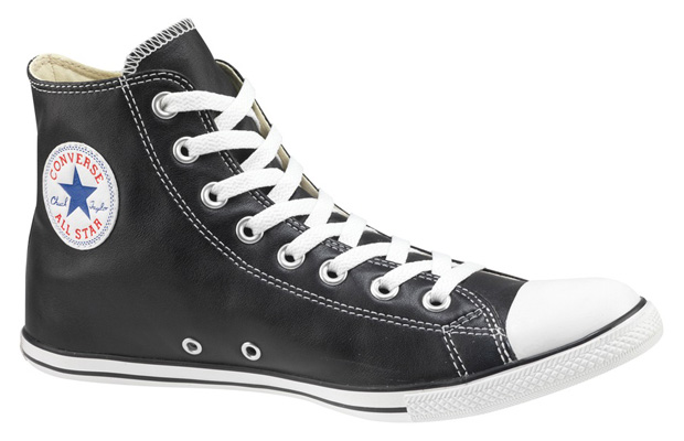 00d24db16343 Converse 2010 Spring Preview