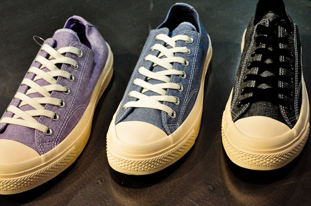 converse-first-string-2010-spring-collection-preview