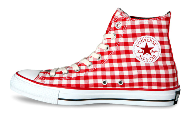 converse-japan-2009-october-releases