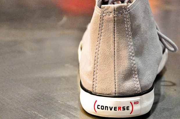 converse-product-red-moccasin-sneaker-preview