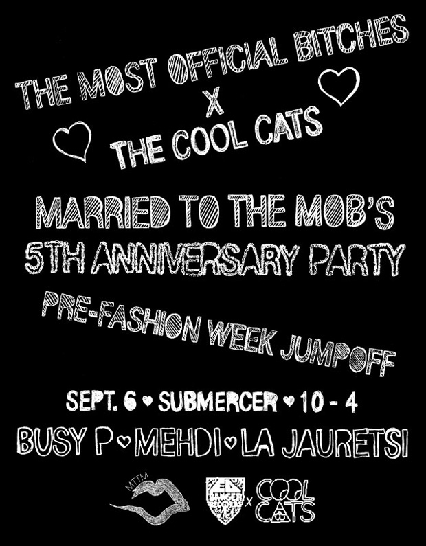cool-cats-married-to-the-mob-5th-anniversary-party