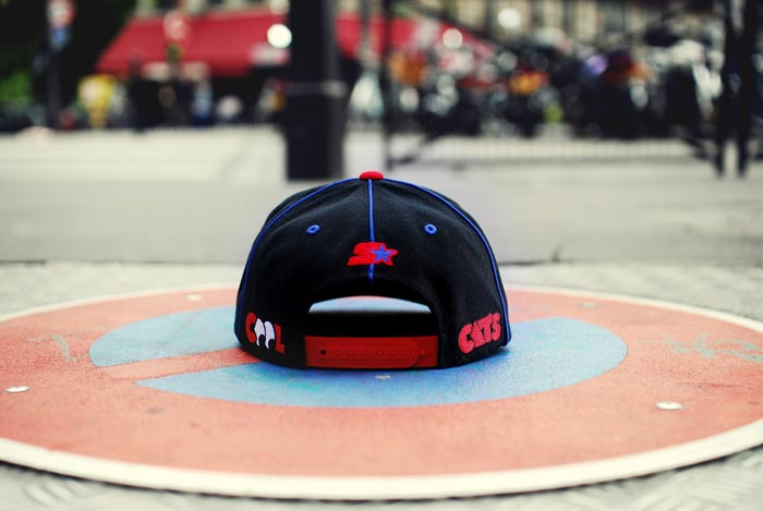 cool-cats-starter-snapback-cap-preview