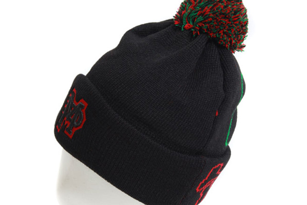dj-muro-masterpiece-2009-fall-knitted-hat