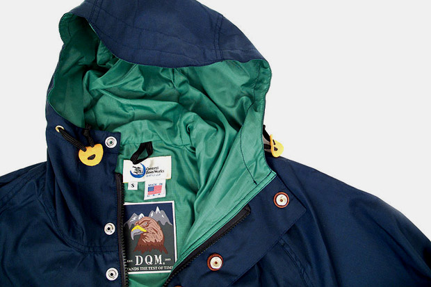 dqm-crescent-down-works-jacket