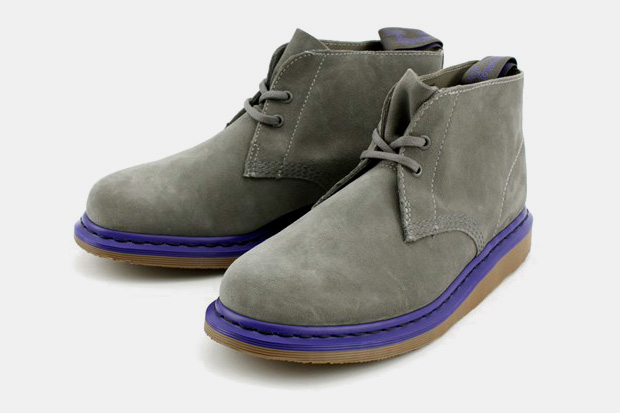dr-martens-2009-fall-winter-1461-3eye-manton