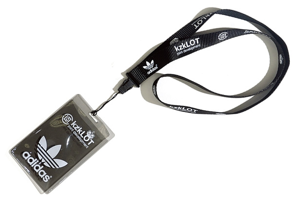 east-touch-adidas-kzklot-cardholder