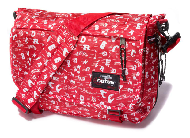 ed-banger-records-eastpak-bag-collection-red