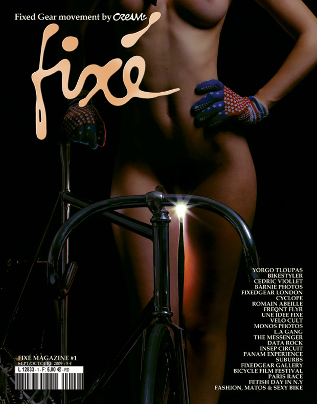 fixe-magazine-launch